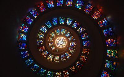 <b>Defining Spiritual Formation</b>