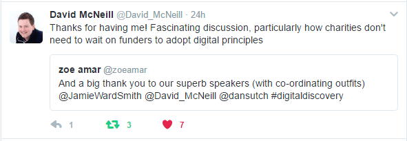 david-mcneill