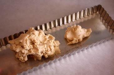 Maple Brown-Butter Shortbread Cookies Recipe | ZoëBakes | Photo by Zoë François