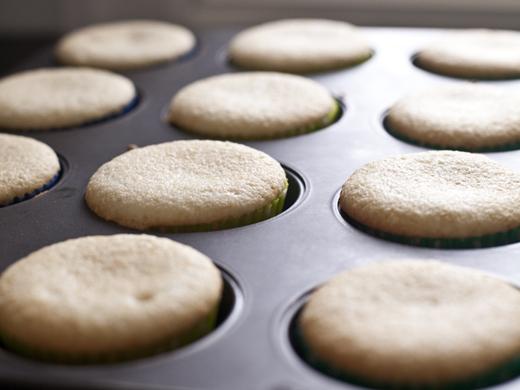 mint cupcakes zb 04