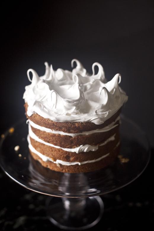 GF Spice Cake 02