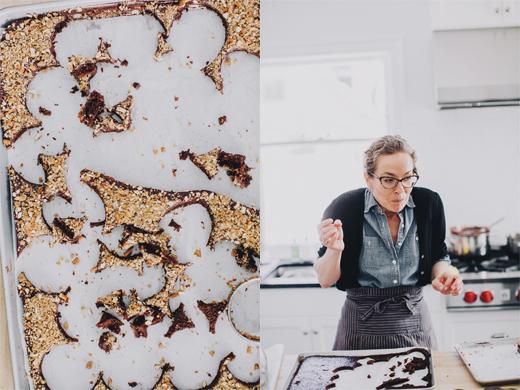 Chocolate Pretzel Cake (Matt Lien Photography)   ZoeBakes 05