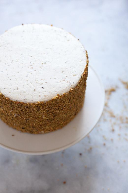 pistachio cake | ZoeBakes (6 of 14)