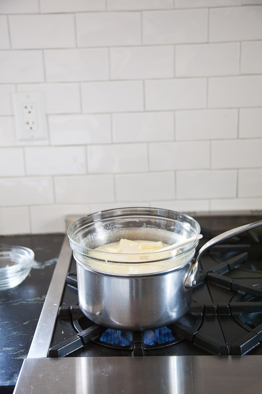 Lemon Curd Cheesecake | Craftsy (12 of 13)