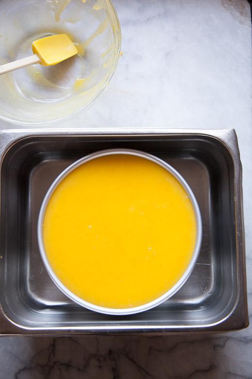Lemon Curd Cheesecake | Craftsy (9 of 13)