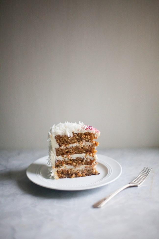 carrot cake (10 of 10)