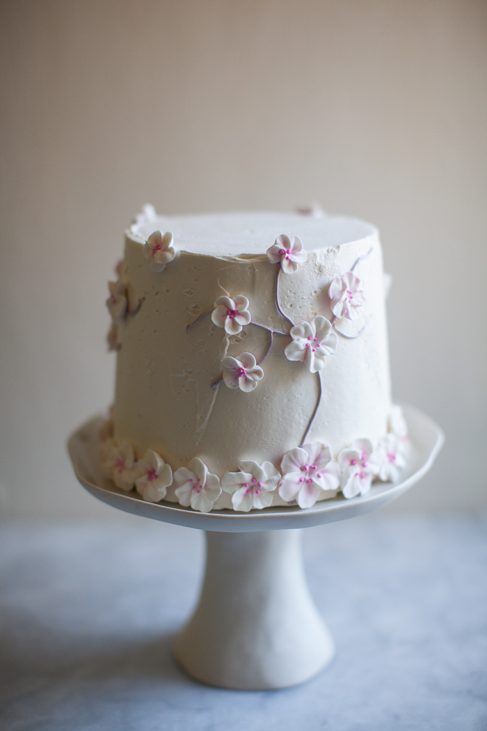 Cake Decorating Archives Zo Bakes Eat Dessert First