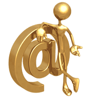 contact zoein jewels gold mascot