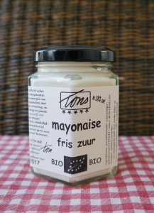 Mayonaise_2