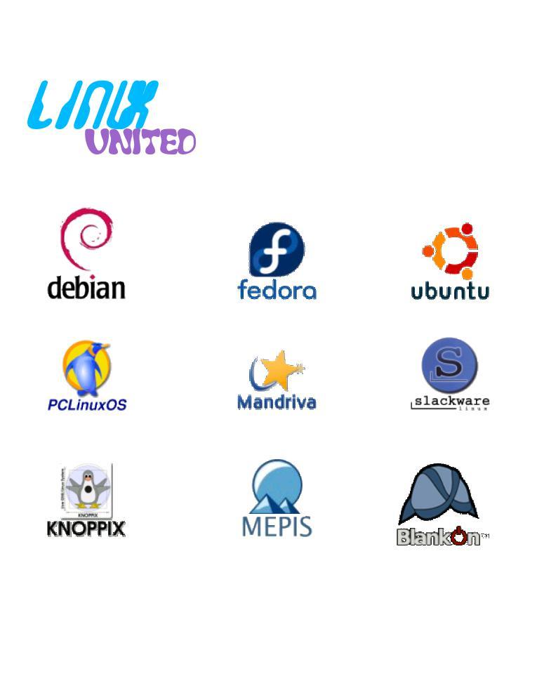 varian-varian linux - My Qolbu