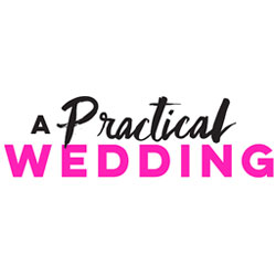 Zoe Larkin Photography is featured on A Practical Wedding