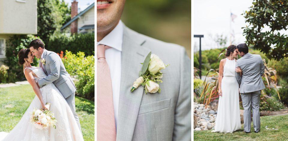 understanding how wedding photographers edit to achieve their look