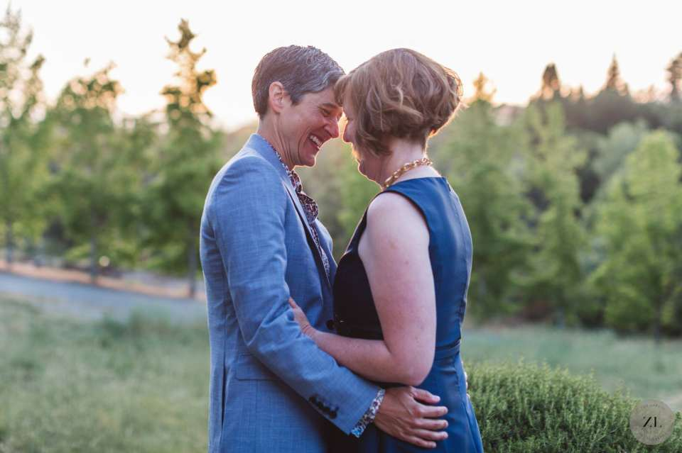 if you're looking for an LGBTQ+ friendly photographer in the Bay Area and Northern California, Zoe Larkin Photography takes the time to value you and understands working with the LGBTQ+ community