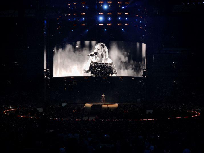 Adele-finale-wembley-29-june-2017-london-10