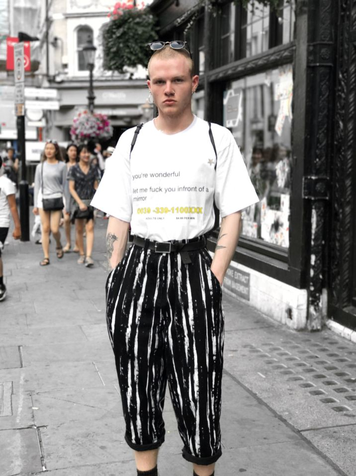 Streetstyled-London-minimal-summer-2017-2