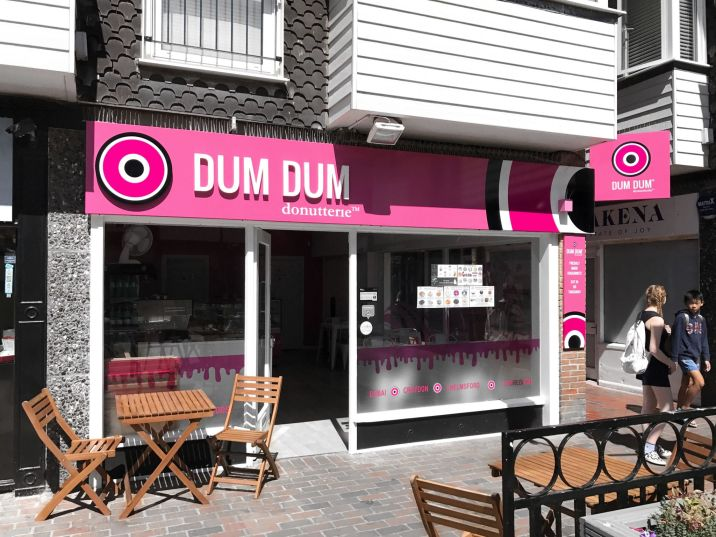 what-eat-london-brighton-04-dum-dum-doughnuts