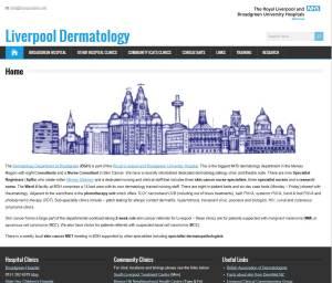 Liverpool Dermatology