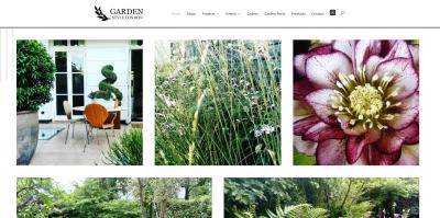 Garden Style London