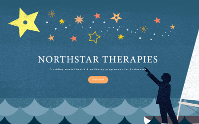 Northstar Therapies