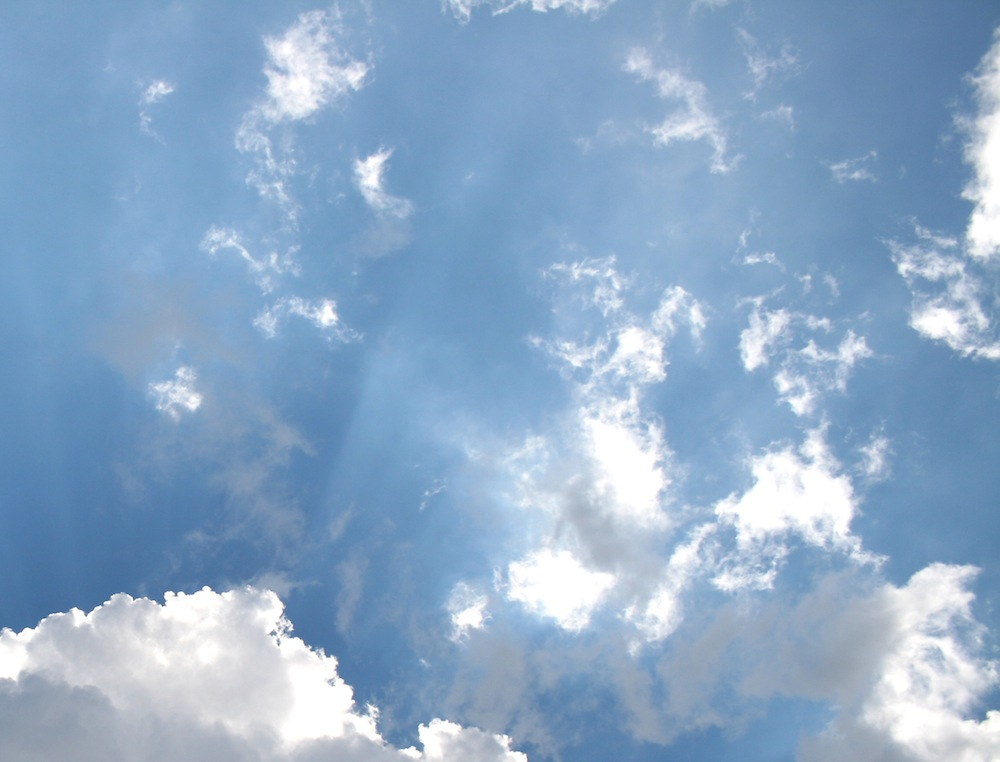 Cloud of Unknowing: We cannot know God with the intellect