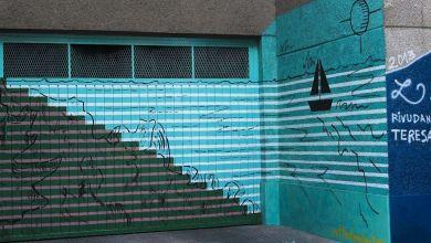 Photo of El Verano ya se fue, por Ana Bañares