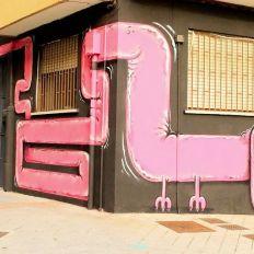 Perro Salchicha, por PistachoCostum