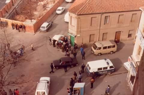 plaza-del-oeste-1988