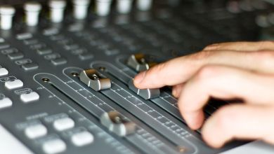 Photo of Radio Oeste como ejemplo de radio local
