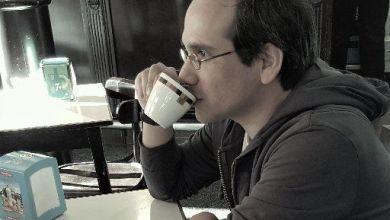 Photo of La corrupción empresarial centra la segunda novela de Erasmo Cachay