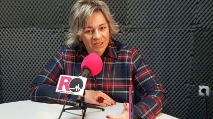 elena-diego-07