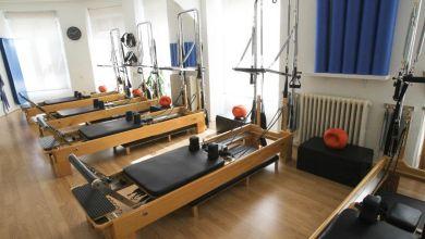 Photo of Los beneficios de practicar pilates
