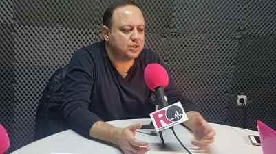 Ramil Gurbanov