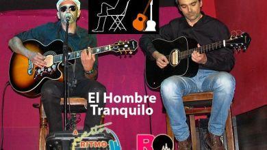 Photo of 10 El Hombre Tranquilo (entrevista) – A Nuestro Ritmo