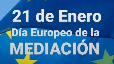 "Photo of Radio Oeste celebra el ""Día Europeo de la Mediación"""