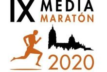 Photo of Impacto de la Media Maratón de Salamanca