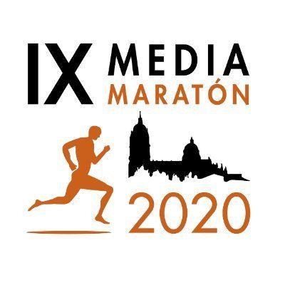 media maratón salamanca 2020 radio oeste zoes