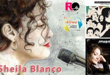 Photo of Sheila Blanco – A Nuestro Ritmo 39