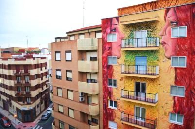 ZOES - Haciendo Barrio Haciendo Ciudad