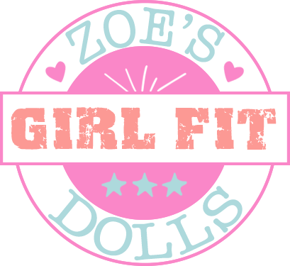 Girl Fit Experience