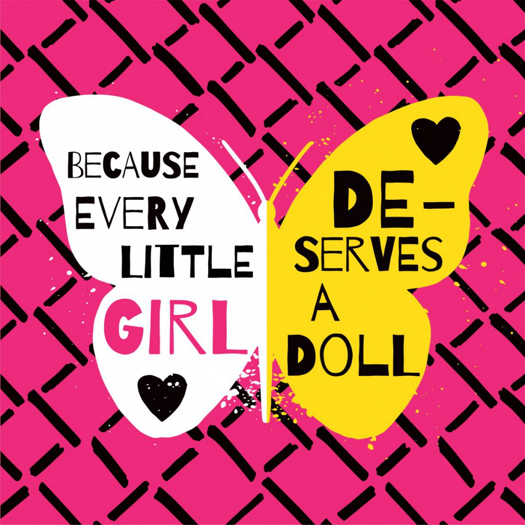 because-every-little-girl-deserves-a-doll