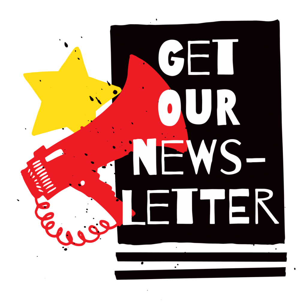 get-our-newsletter2