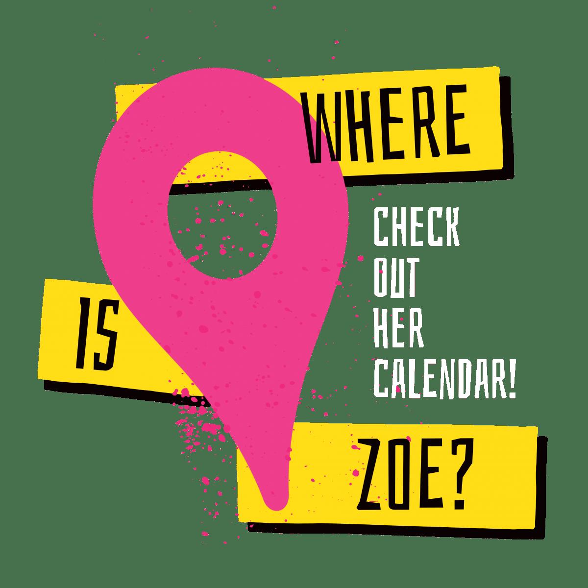 where-is-zoe1