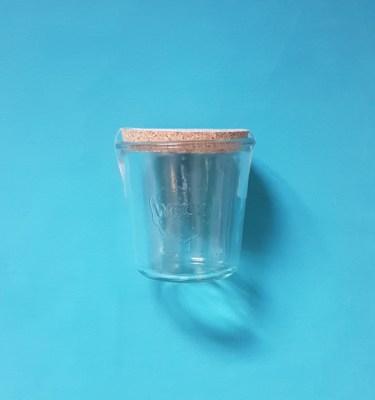 pot de conservation 0,6 L