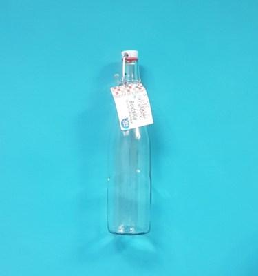 bouteille pinte 500ML
