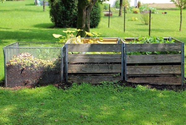 compost 419261 640
