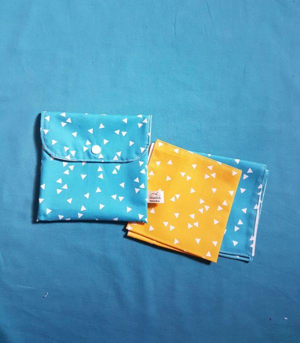 mouchoirs-pochette-bleue-1