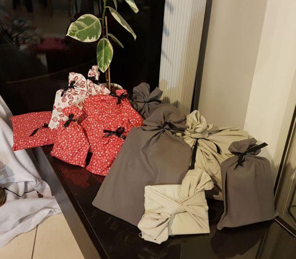 pochettes-cadeaux