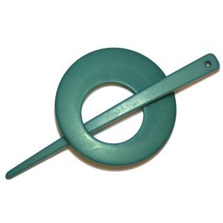 import_99_016.10579__325 groen