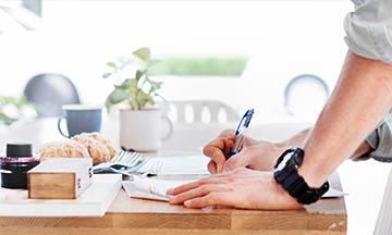Tendering Procedures and Bid Evaluation