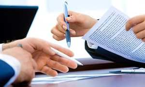 Drafting International Sales Contracts